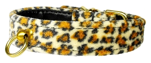 Animal Print #70 Jaguar 18